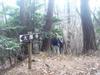 090104kamanohatiyausutuka_11