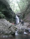 090614_jindoujitani_27