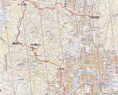 Sigiyama